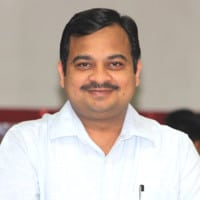 Rakesh Gupta, Lifeasy