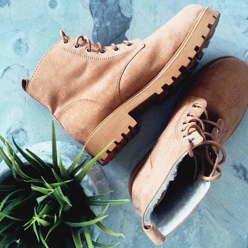 Shoes Marketplace Design
